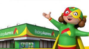 ¿Cómo hacer compras en la nueva tienda en línea de Aurrera?