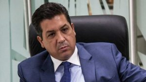 Violó gobierno de Tamaulipas la Constitución: Senadores