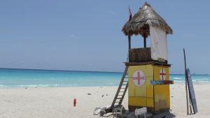 Vacaciones 2020: Cinco países que pagarán a los turistas para que vayan a visitarlos