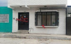 Asesinato de trabajadoras del IMSS en Torreón pudo ser por robo