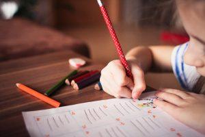 SEP realiza cambios en libros de Cívica y Ética del próximo ciclo escolar