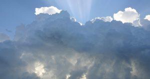 Pronóstico del clima hora por hora para Nuevo Laredo 30 de mayo