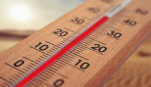 Clima para Nuevo Laredo hora por hora hoy 24 de mayo