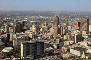 Clima para San Antonio, Texas, lunes 25 de mayo: prevén severas tormentas
