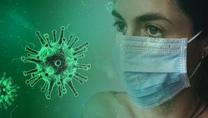 México llega al Top 10 de muertes por coronavirus en el mundo