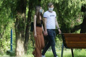 Coronavirus pudo haber surgido en Francia y no en China
