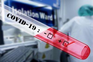 Harán pruebas de coronavirus a empleados de maquiladoras en Matamoros