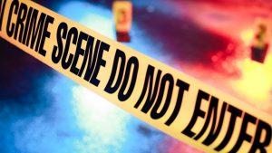 San Antonio: Disparo accidental mata a niño de 4 años en fiesta de Memorial Day