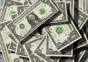 Precio del dólar hoy miércoles 27 de mayo