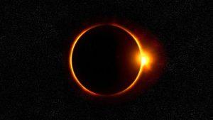 Eclipses junio 2020:¿cuándo y dónde serán estos fenómenos