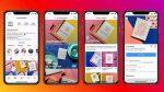 Facebook lanza 'Shops' para ayudar a empresas afectadas por Covid-19