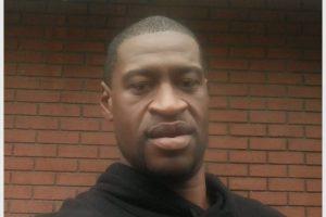 ¿Quién era George Floyd, afroamericano muerto por policías en EU?