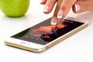 ¿Cuánto costará el iPhone SE en el Hot Sale?