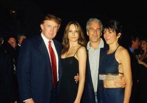 ¿Quién fue Jeffrey Epstein y qué relación tiene con Donald Trump?