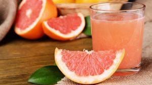 Aumenta consumo de jugo de naranja y toronja en Victoria por coronavirus
