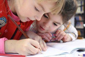 Aprende En Casa: horarios y materias para el lunes 1 de junio