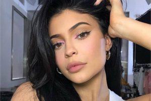 Kylie Jenner enciende TikTok con candente twerking