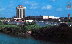 Negocios de Laredo, Texas que fueron favoritos y cerraron para siempre