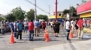 Por salir de fiesta o comprar cerveza aumento los casos de Covid-19 en Nuevo León