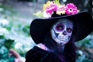 Las mejores 5 leyendas mexicanas cortas para niños