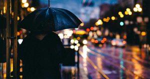 Clima hora por hora: Tampico, Matamoros, Altamira 29 de mayo