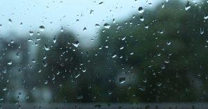 Clima hora por hora: Nuevo Laredo, Reynosa, Ciudad Victoria 29 de mayo