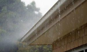 Clima Matamoros domingo 25 de mayo 2020: hora por hora