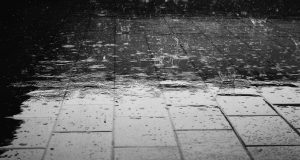 Clima de México miércoles 27 de mayo: habrá lluvias fuertes en 5 estados