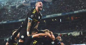 Premier League tiene fecha de regreso: ¿cuándo será?