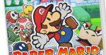 Paper Mario: The Origami King: Nintendo lanza impresionante trailer