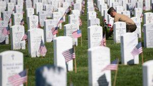 Alerta de viaje para quienes piensan cruzar la frontera en el Memorial Day