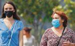 Mujeres, las más afectadas por el Covid-19 en Laredo, Texas