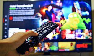 Netflix: estrenos para la primera semana de junio, del 1 al 7 (LISTA)