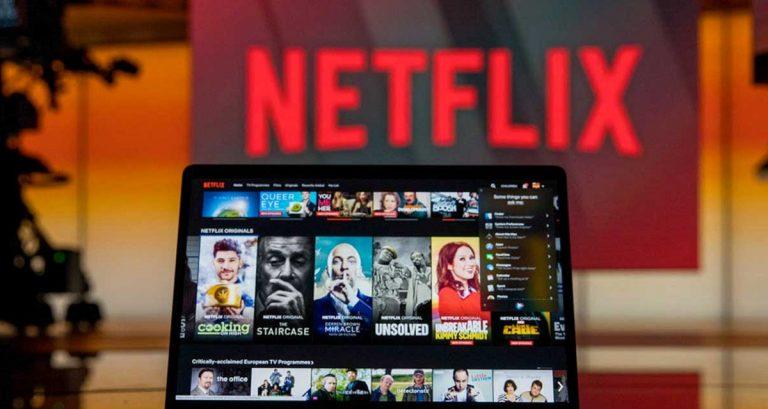 Netflix tendrá muchos estrenos para julio. Checa la lista completa de lo que se agregará al catálogo del servicio de streaming