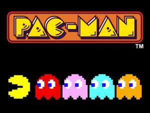 Pac-Mac y sus 40 años siendo arcade