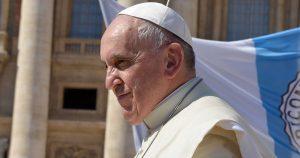 Oración Mundial del Papa desde los Jardines Vaticanos: Horario y Dónde ver transmisión EN VIVO