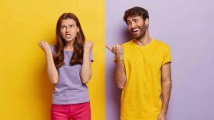 Cómo entender a los hombres, según su signo zodiacal