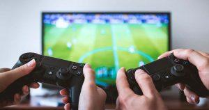 PS5: fecha y hora de la presentación de sus nuevos juegos transmisión EN VIVO
