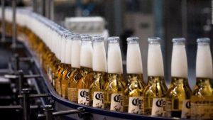 ¿Cerveza llegará a Nuevo Laredo a partir del próximo 1 de junio?