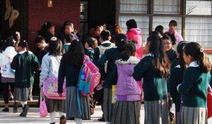 Así será el regreso a clases en Tamaulipas para el nuevo ciclo