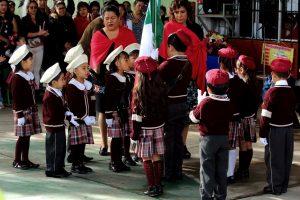 ¿Cuándo será el regreso a clases en México tras fin de Sana Distancia?