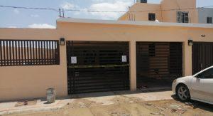 Rescatan a secuestrado en Los Olivos