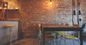 Este es el nuevo protocolo para la reapertura de restaurantes en México