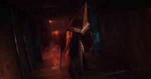 Silent Hill vuelve… como DLC de Dead by Daylight