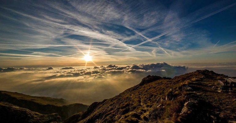 ¿Extraño fenómeno del Sol puede causar terremotos y catástrofes?