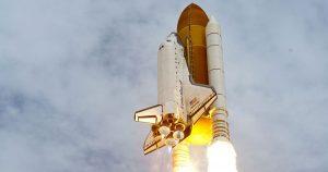 Memes: Se mofan en Twitter del lanzamiento fallido de Space X