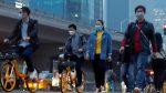 Taiwan, con 440 contagios y 7 muertos, pide a la OMS compartir su éxito