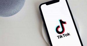 TikTok: ¿Cómo hacer videos con canciones y diálogos?