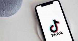 Investigan a TikTok en Colombia por manejo de datos de niños