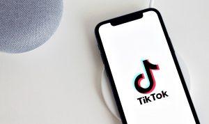 ¿Cómo recuperar mi cuenta de TikTok? Paso por paso